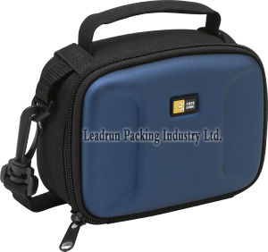 EVA Tools Bag EVA Carrying Case Travlling Carry Bag (Hx070) pictures & photos