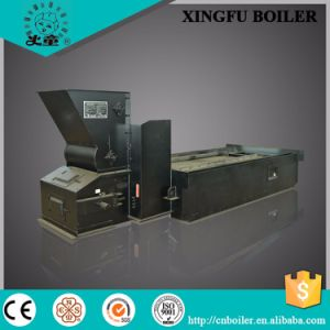 15t Ce Biomass Steam Boiler pictures & photos