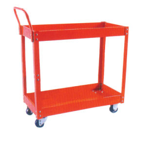 Tool Trolley Hz-0601