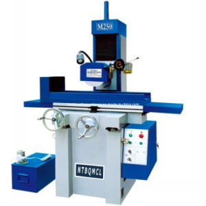 Well-Sold M250*500 Surface Grinding Machine