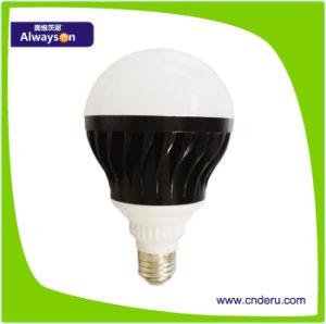 High Quality 15W LED Bulb Light