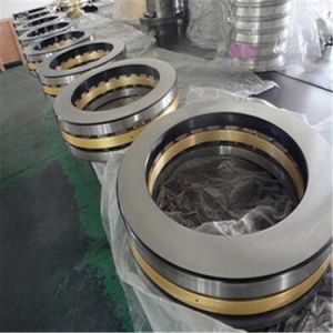 Thrust Roller Bearing 81113 Auto Bearing Parts pictures & photos