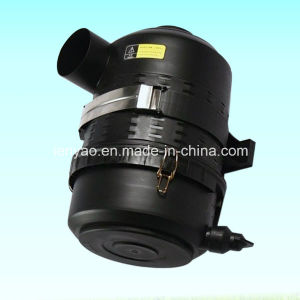 Screw Rotary Portable Sullair Air Filter Housing Compressor Spare Parts pictures & photos