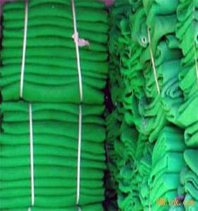 Anti-Noise Green Construction Scaffolding Building Net pictures & photos