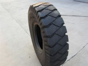 Truck Tyre Mine OTR Tyre 1400-25 (suitable for bad environment)