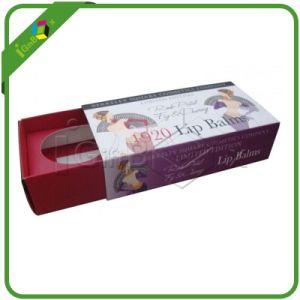 Folding Storage Box / Folding Box Board / Folding Gift Box pictures & photos