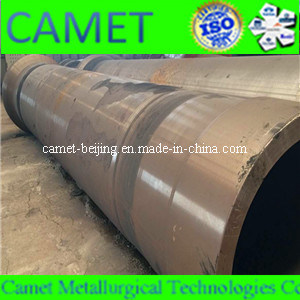 Grey Iron Pipe Mould, Pipe Mould pictures & photos
