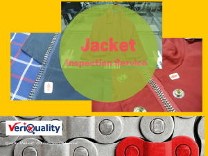 Jacket Inspection Service, Clothing Inspection Service, Garment China Inspection pictures & photos