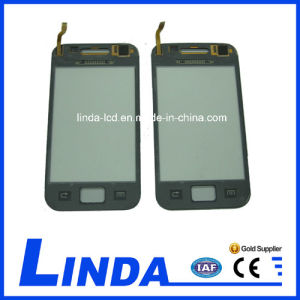 Touch for Samsung S5830 S5830I Touch Screen Digitizer pictures & photos