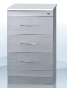 Handle Type Cabinet Dental Cabinet pictures & photos