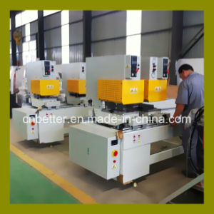 2015 Hot Sale CE Door Window Machine