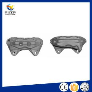 Hot Sell Brake Systems Auto for Toyota Brake Caliper pictures & photos