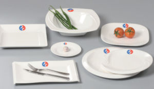 Melamine Tableware Set Bowl Dish Plat pictures & photos
