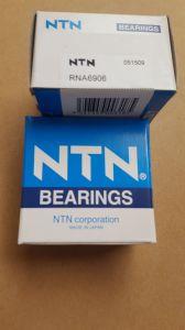 NTN Bearing Excavator Bearing AC220300 pictures & photos