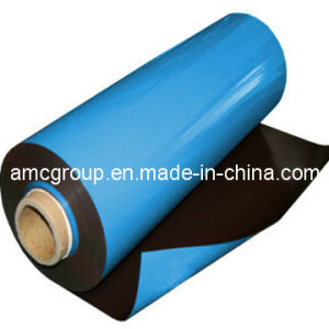 Rmp-09 Flexible Magnet Rubber From Amc pictures & photos