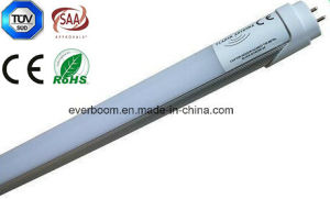 Radar Sensor LED Tube Light T8 0.6m 10W (EST8GY10) pictures & photos