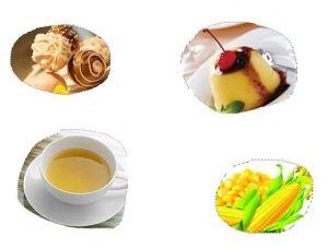 (Maltodextrin De10-12) -- Food Grade Maltodextrin pictures & photos