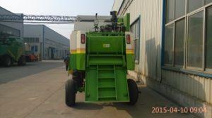 4lz-2 2058 Polular Combine Harvester