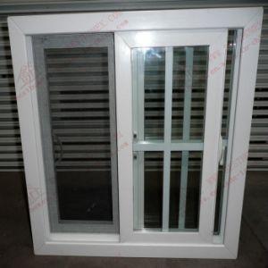 Energy-Saving UPVC/PVC Sliding Window (BHP-SW16) pictures & photos