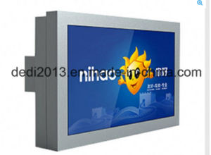 42 Inch Outdoor Hot Sale Sunreadable Digital LCD Display for Shopping Mall pictures & photos