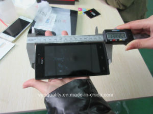 Professional Quality Control Inspection Service for Smart Phone at Heyuan, Guangdong pictures & photos