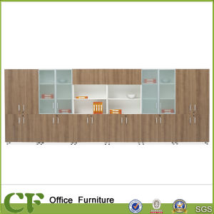 Good Quality Filing Cabinet Set System pictures & photos