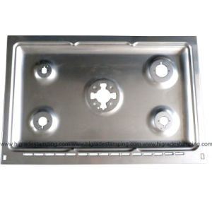 Stamping Parts/Stamping Tooling/Stamping Die pictures & photos