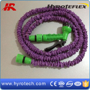High Qaulity Heavy Duty Garden Hose with Competitive Price pictures & photos