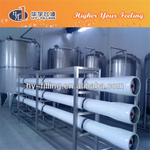 Reserve Osmosis Water Treatment System pictures & photos