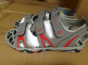 2015 Top Quality Beach Shoes of Men pictures & photos