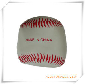 Promotion Gift for PVC Ball Ty02011 pictures & photos