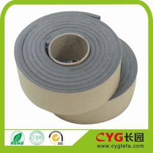 XPE Foam Expansion Joint Filler / Polyethylene Foam Roll pictures & photos