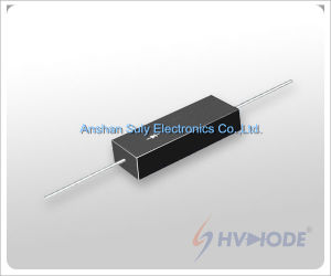 (CL01-09) Microwave Oven Series High Voltage Diode pictures & photos