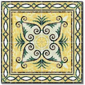 carpet decor tile - Tile Decor