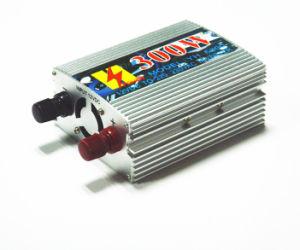 110V /220V Modify Sine Wave Inverter 300W