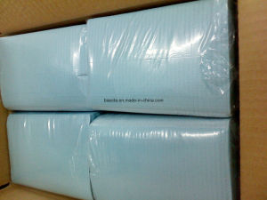 Wholesale 3 Ply Waterproof Medical Disposables Dental Bib Ce Approved pictures & photos