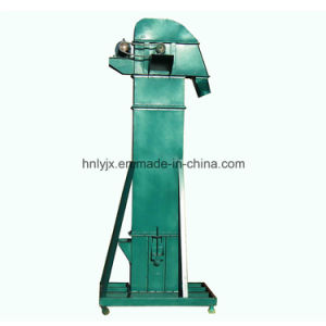 All Kinds of Bucket Elevator for Sale pictures & photos