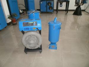 Vacuum Autoloader (XTL-5HP)