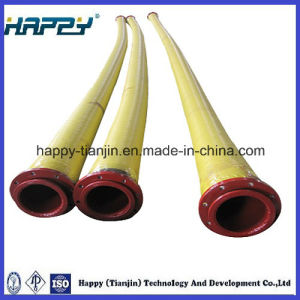 Heavy Duty Anti-Static Oil/Fuel Suction/Discharge Hose pictures & photos