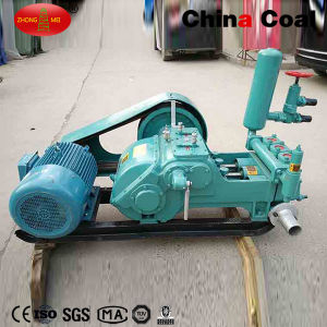 Small 3nb-150/7-7.5 Drilling Rig Triplex Piston Mud Centrifugal Pump pictures & photos