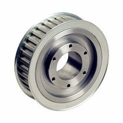 High Quality China Bevel Gear/Sprocket pictures & photos
