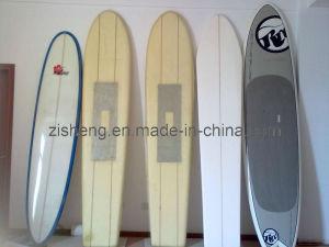 Surfboard (ZSSBD-0017)