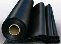 HDPE Liners Geomembrane for Construction Material /Waterproofing