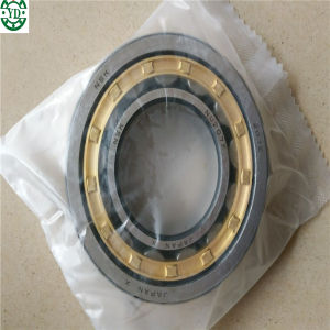 Nu2206ecp SKF High Quality Cylindrical Roller Bearing Nu2205ecp SKF pictures & photos