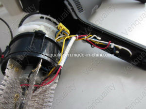 Home Appliances Inspection/Quality Control / Inspection Service pictures & photos
