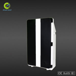 Tvoc Activated Carbon Filter Highly Effective Air Purifier (CLA-02) pictures & photos