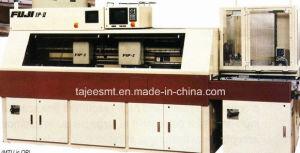 FUJI QP-351E-MM High Quality Machine