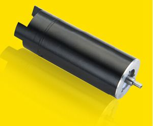 High Power BLDC Motor (dia 60mm, len 100mm) pictures & photos