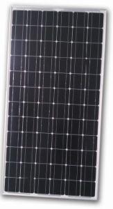 Mono Cyrstalline 180W Solar Panels