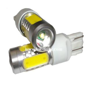 T20 7440 LED Automotive Light (T20-70-005Z21BNQ5) pictures & photos